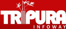 Tripura Info Way