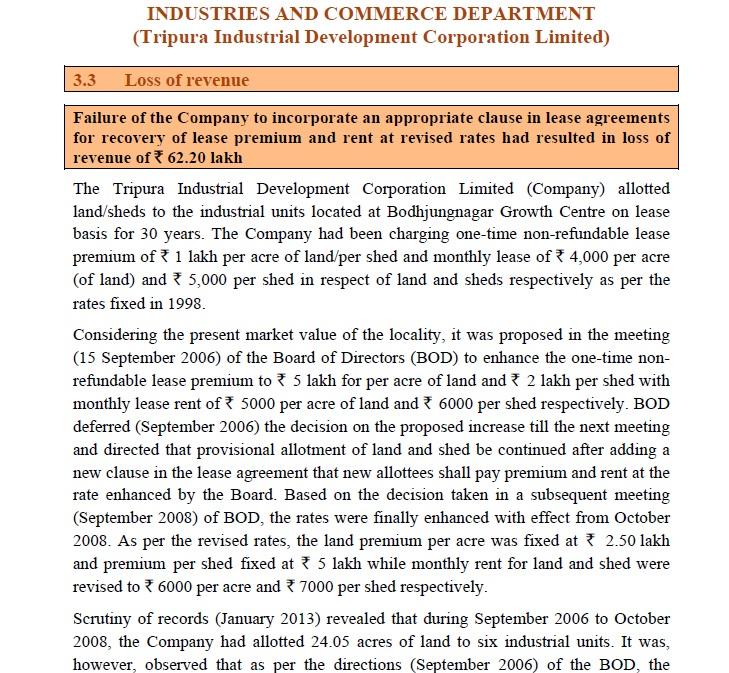 TRIPURAINFOWAY : Tripura's Latest News, Views & IT Portal