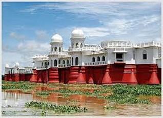 Tripura : Life and Culture