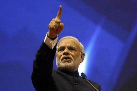 Modi accomplished the impossible, real test starts now