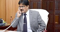 BSNL to hive off tower business into new subsidiary: CMD Anupam Shrivastava