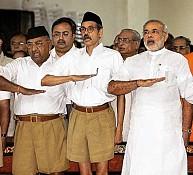 Time for Congress to bounce back as Modi's credibility shaken: Sheila Dikshit