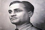 PM pays tribute to hockey legend Dhyan Chand