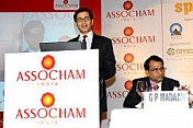 Assocham urges Telangana to build infrastructure outside Hyderabad