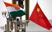India, Vietnam for peaceful South China Sea, $15 bn trade