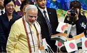 66 percent voters satisfied with Modi's performance, functioning: Poll