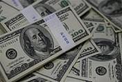 FIIs continue as net buyers in Indian equities