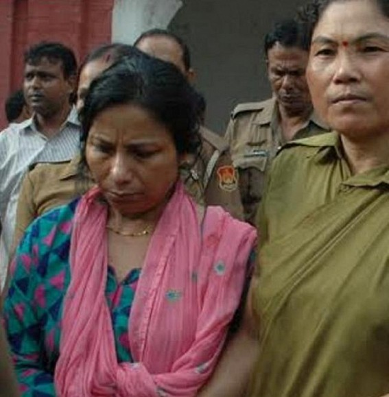 RMSA scam accused Ambalika Dutta likely to get bail, HC keeps bail plea hearing pending