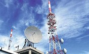 High spectrum prices will put pressure on telcos: GSMA