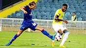 ISL semis hope nearly over for Kerala, Mumbai