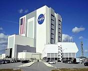 NASA orbiter ready for Mars lander's arrival in 2016