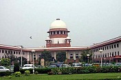 Government not utilising Rs.2,000 crore Nirbhaya Fund, SC told