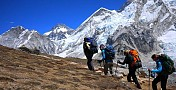 Bengal to bring rules, regulations for Himalayan expedition