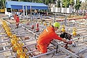 ONGC Q2 net rises 6% at Rs 4,975 crore