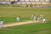 'Cricket in 2024 Olympics if Rome wins hosting bid'
