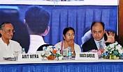 Bengal to stimulate job creation to beat demontisation effect