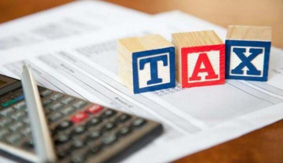 Tobacco farmers urge ministries to keep low tax under GST