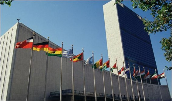 UN urges N. Korea to comply with international obligations