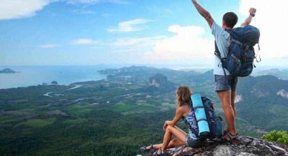Sri Lanka to upgrade Adventure Tourism standards