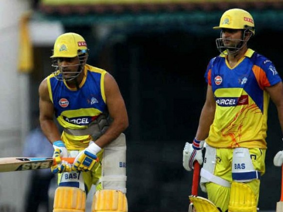 Hopefully we can continue our winning streak, says Rohit