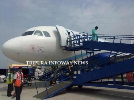 IndiGo adds 35 new flights in summer schedule