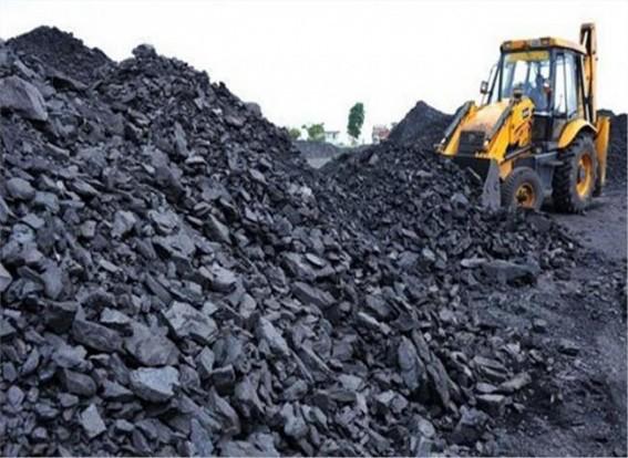 Ex-Coal Secretary H.C. Gupta convicted in coal scam case