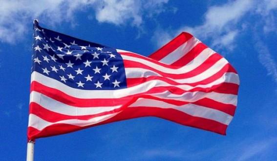 US court jails 2 for hate crime against Sikh man