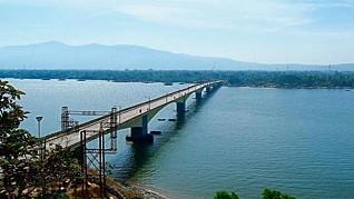 Modi targets Congress for 'delay' in bridge construction, names it after Bhupen Hazarika