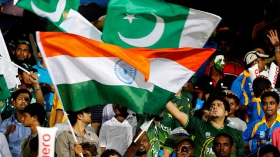 3 held for running betting racket on India-Pakistan match