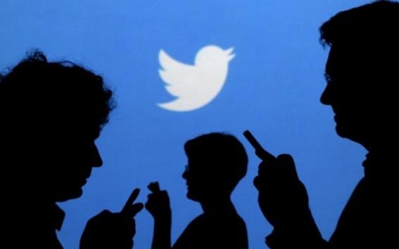 Twitter rated best platform for B2B marketing