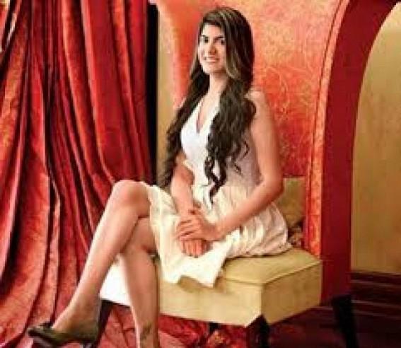 Ananya Birla announces second single on 23rd birthday