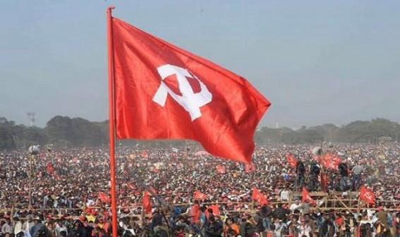 BJP pushing Hindutva agenda to divert people's attention: CPI-M