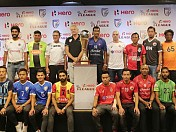 I-League 2017-18 season launched