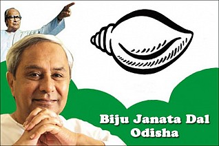 Assets of BJD up by over 7,000%