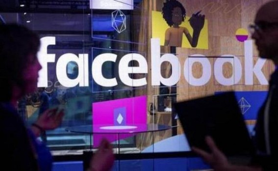 Facebook best place to work, Apple slips to 84th spot