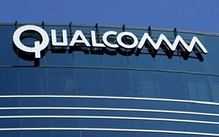 Qualcomm will continue to supply chips to Apple