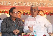10, 323 families devastated : Sudip Barman demands Chief Minister's resignation