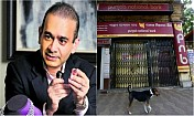 ED searches 17 locations in PNB fraud case