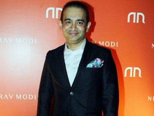 CBI arrests PNB GM, seals Nirav Modi's Alibaug farmhouse