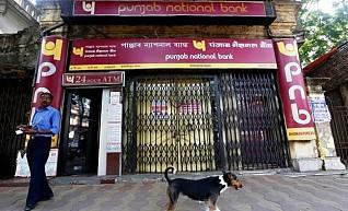 Nirav's PNB fraud started in 2008, arrested bank officials tell CBI