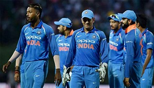 2019 World Cup: India to face Pakistan on June 16
