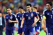 World Cup: Confident Japan, Senegal in crunch tie