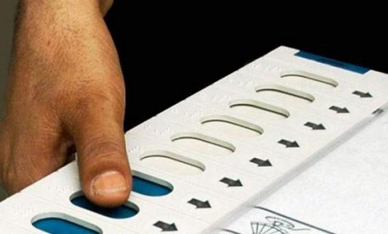 All parties except BJP demand rescheduling of Tripura panchayat polls