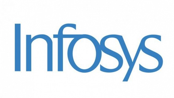 Infosys opens innovation hub in US' Hartford