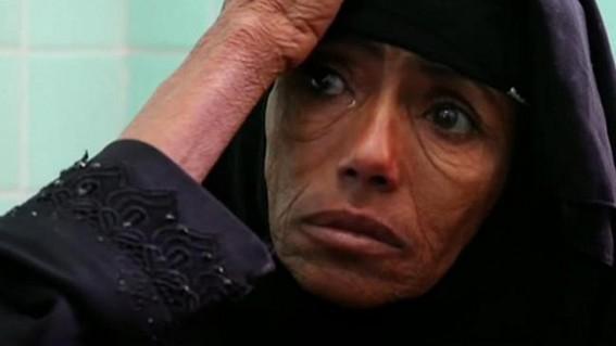 Yemen peace talks set to begin in Sweden