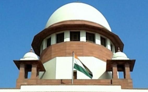 SC reserves verdict on Alok Verma plea, questions government action