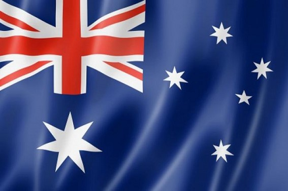 Australia passes encryption breaking laws