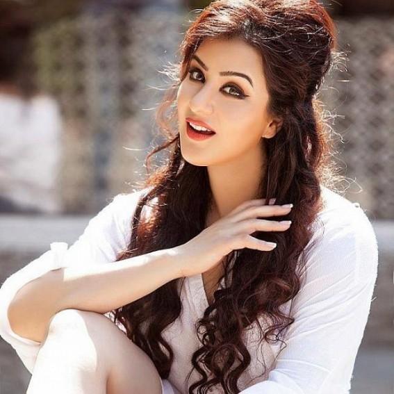 Shilpa to provide expert advice for 'Big Boss 12'