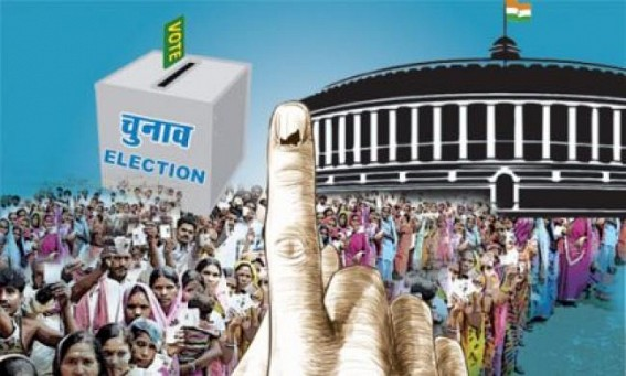 NC not to align with anyone for Lok Sabha, Assembly elections