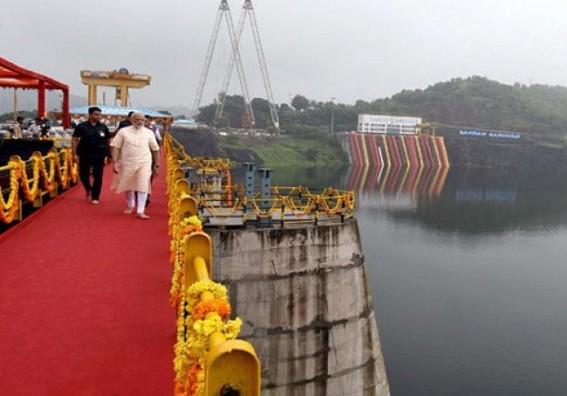 Ahom body welcomes PM's visit to inaugurate Brahmaputra bridge
